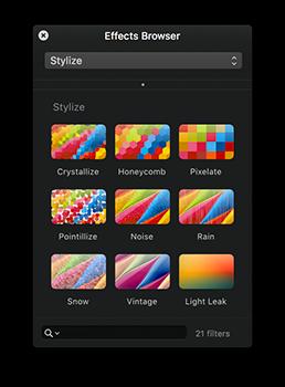 pixelmator mac