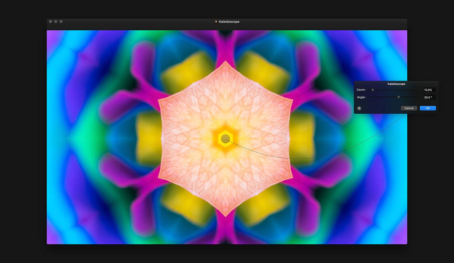 Pixel Fx Designer Download