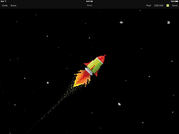 images?q=tbn:ANd9GcQh_l3eQ5xwiPy07kGEXjmjgmBKBRB7H2mRxCGhv1tFWg5c_mWT Pixel Art App Ipad @koolgadgetz.com.info